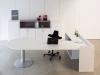 Schreibtisch Stil Seite