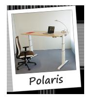 nggallery_polaris